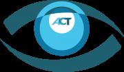 ACT Vision